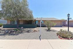 Photo of 10109 W Peoria Avenue, Sun City, AZ 85351 (MLS # 5771360)