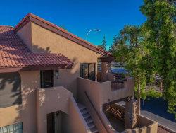 Photo of 1351 N Pleasant Drive, Unit 2001, Chandler, AZ 85225 (MLS # 5771373)