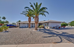 Photo of 17430 N 124th Avenue, Sun City West, AZ 85375 (MLS # 5771379)