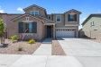 Photo of 3129 E Quartz Street, Mesa, AZ 85213 (MLS # 5771380)