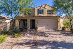 Photo of 10323 E Hawk Avenue, Mesa, AZ 85212 (MLS # 5771388)