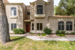 Photo of 500 N Roosevelt Avenue, Unit 90, Chandler, AZ 85226 (MLS # 5771391)