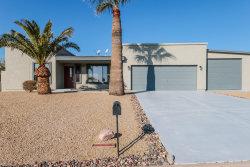 Photo of 14624 N Briarwood Drive, Fountain Hills, AZ 85268 (MLS # 5771395)