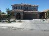 Photo of 40785 W Mary Lou Drive, Maricopa, AZ 85138 (MLS # 5771399)