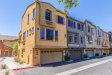 Photo of 280 S Evergreen Road, Unit 1299, Tempe, AZ 85281 (MLS # 5771401)
