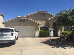Photo of 11242 E Portal Avenue, Mesa, AZ 85212 (MLS # 5771414)