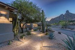 Photo of 10040 E Happy Valley Road, Unit 2002, Scottsdale, AZ 85255 (MLS # 5771418)