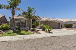 Photo of 22624 N 73rd Drive, Glendale, AZ 85310 (MLS # 5771421)