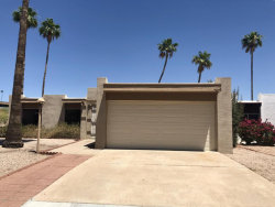 Photo of 14433 N Calle Del Oro Drive, Fountain Hills, AZ 85268 (MLS # 5771423)