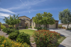 Photo of 30129 N 52nd Place, Cave Creek, AZ 85331 (MLS # 5771441)