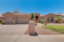 Photo of 11111 E Cannon Drive, Scottsdale, AZ 85259 (MLS # 5771445)