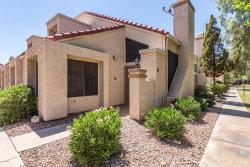 Photo of 602 N May --, Unit 101, Mesa, AZ 85201 (MLS # 5771449)