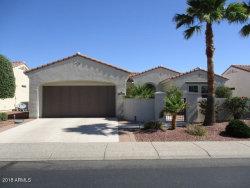 Photo of 13668 W Figueroa Drive, Sun City West, AZ 85375 (MLS # 5771470)