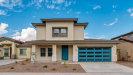 Photo of 42296 W Balsa Drive, Maricopa, AZ 85138 (MLS # 5771474)