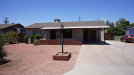 Photo of 11208 W Duluth Avenue, Youngtown, AZ 85363 (MLS # 5771483)