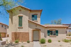 Photo of 10268 W Sands Drive, Unit 491, Peoria, AZ 85383 (MLS # 5771489)