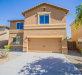Photo of 10615 E Sunflower Lane, Florence, AZ 85132 (MLS # 5771500)
