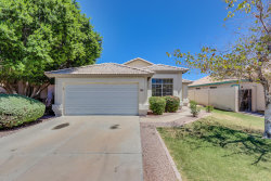 Photo of 1050 W Laurel Avenue, Gilbert, AZ 85233 (MLS # 5771515)