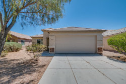 Photo of 28083 N Silver Lane, San Tan Valley, AZ 85143 (MLS # 5771520)