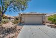 Photo of 28083 N Silver Lane, San Tan Valley, AZ 85143 (MLS # 5771520)