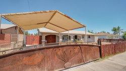 Photo of 4928 W Avalon Drive, Phoenix, AZ 85031 (MLS # 5771524)