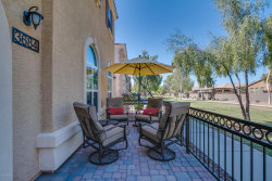 Photo of 3684 S Winter Lane, Unit 102, Gilbert, AZ 85297 (MLS # 5771531)