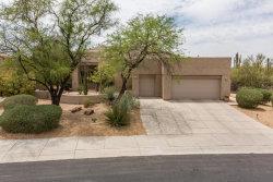 Photo of 32516 N 68th Place, Scottsdale, AZ 85266 (MLS # 5771537)