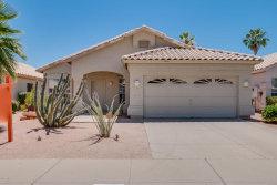 Photo of 9255 E Karen Drive, Scottsdale, AZ 85260 (MLS # 5771539)