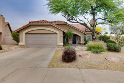 Photo of 4342 E Rocky Slope Drive, Phoenix, AZ 85044 (MLS # 5771540)