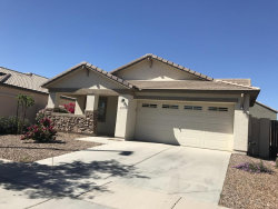 Photo of 3991 E Maplewood Street, Gilbert, AZ 85297 (MLS # 5771542)