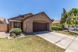 Photo of 1836 N Stapley Drive, Unit 130, Mesa, AZ 85203 (MLS # 5771546)