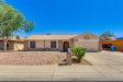 Photo of 4027 W Pershing Avenue, Phoenix, AZ 85029 (MLS # 5771548)