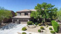 Photo of 2306 W Red Range Way, Phoenix, AZ 85085 (MLS # 5771553)