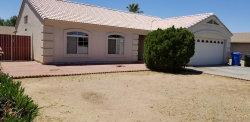 Photo of 9005 W Virginia Avenue, Phoenix, AZ 85037 (MLS # 5771571)