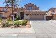 Photo of 4037 W Aire Libre Avenue, Phoenix, AZ 85053 (MLS # 5771573)