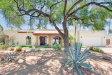 Photo of 13611 N 59th Place, Scottsdale, AZ 85254 (MLS # 5771575)