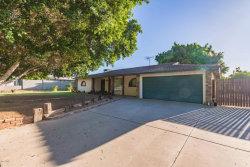 Photo of 8032 S 13th Place, Phoenix, AZ 85042 (MLS # 5771577)