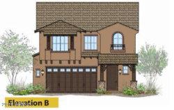 Photo of 1131 N 86th Place, Mesa, AZ 85207 (MLS # 5771579)