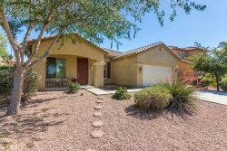 Photo of 2945 E Andre Avenue, Gilbert, AZ 85298 (MLS # 5771582)