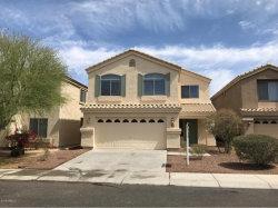 Photo of 12916 W Lawrence Court, Glendale, AZ 85307 (MLS # 5771586)