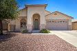 Photo of 15085 W Melvin Street, Goodyear, AZ 85338 (MLS # 5771591)