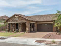 Photo of 2320 N Beverly Place, Buckeye, AZ 85396 (MLS # 5771595)