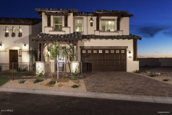 Photo of 8621 E Fairbrook Street, Mesa, AZ 85207 (MLS # 5771597)