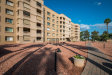 Photo of 7840 E Camelback Road, Unit 101, Scottsdale, AZ 85251 (MLS # 5771605)