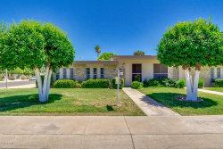 Photo of 13233 N 100 Avenue, Sun City, AZ 85351 (MLS # 5771609)