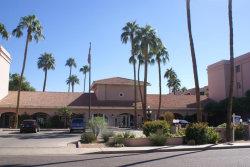 Photo of 4141 N 31st Street, Unit 405, Phoenix, AZ 85016 (MLS # 5771612)