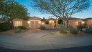 Photo of 21844 N 79th Place, Scottsdale, AZ 85255 (MLS # 5771616)
