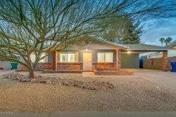 Photo of 1530 E Enid Avenue, Mesa, AZ 85204 (MLS # 5771618)