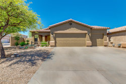 Photo of 30012 N Desert Willow Boulevard, San Tan Valley, AZ 85143 (MLS # 5771623)