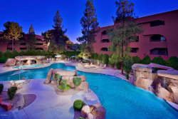 Photo of 12222 N Paradise Village Parkway S, Unit 131, Phoenix, AZ 85032 (MLS # 5771627)